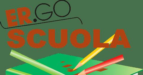 Contributo libri di testo per l'a.s. 2020/2021 – Nota Regione Emilia-Romagna dicembre 2020