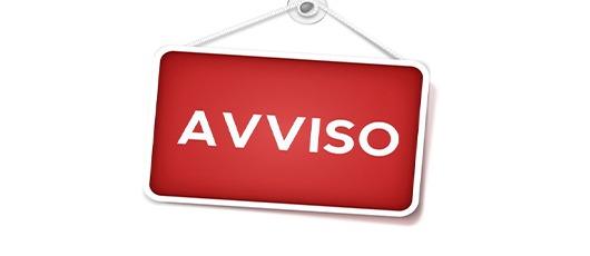Chiusura di tutti i plessi scolastici e della segreteria per le date del 02/11/2020 (Commemorazione defunti) e 11/11/2020 (Santo Patrono)