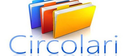 Circolare disposizioni scuole istituto per Sciopero 29 gennaio 2021 – Associazioni Sindacali S.I. COBAS – Sindacato Intercategoriale Cobas e SLAI COBAS