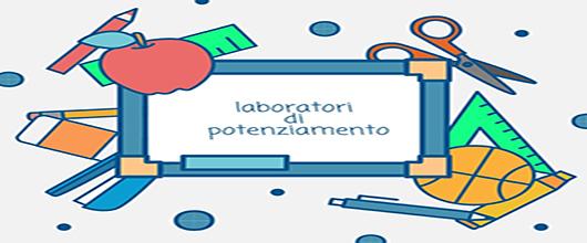 """Avvio laboratori per alunni con D.S.A.: """"DSA ai tempi del Covid: dalle competenze alla persona"""""""