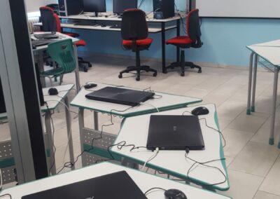 Laboratorio 6