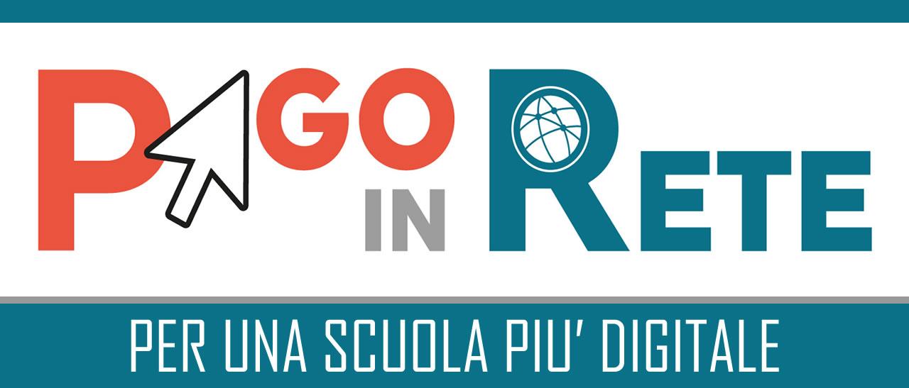 PagoPA – Pagamenti on-line per la pubblica amministrazione – Obbligatorio dall'1 aprile 2021