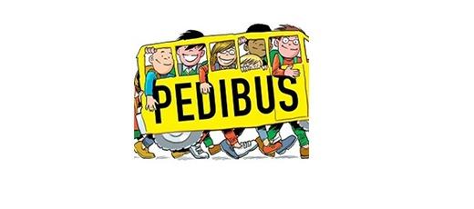 Pedibus day 29 ottobre 2019 – Grande successo per le linee attivate nelle nostre scuole! Grazie ai genitori e agli alunni!