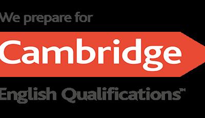 Anche quest'anno l'istituto è un centro Cambridge Assessment English per la preparazione degli studenti agli esami Cambridge