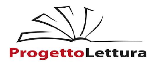 Mostra del Progetto Lettura a.s. 2020/2021. 25 maggio – 17 giugno presso la Biblioteca Comunale di Riccione