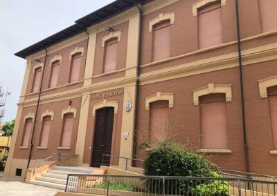 Scuola primaria Riccione Paese 10