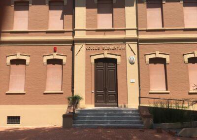 Scuola primaria Riccione Paese 11