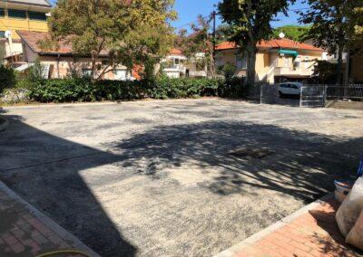 Scuola primaria Riccione Paese7