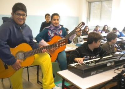aula musica1