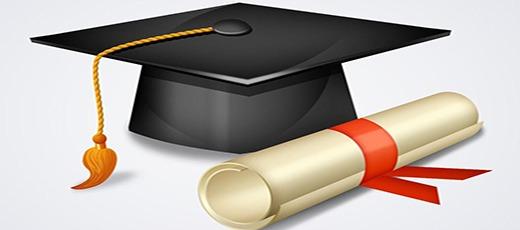 CONSEGNA DOCUMENTI e MATERIALI classi terze scuola secondaria per iscrizione a scuola secondaria di II grado a.s. 2020/2021