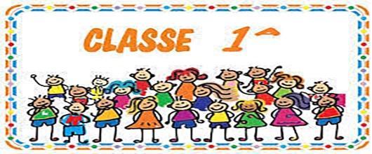 Pubblicazione gruppi alunni classi prime a.s. 2020/2021 – Scuola primaria – Fontanelle/R. Paese/Panoramica/Marina Centro