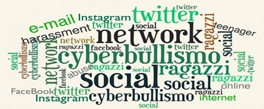 """Prevenzione Cyberbullismo – Organizzazione incontri della Scuola Secondaria di 1°grado IC """"G. Zavalloni"""" – Progetto Educare all'utilizzo positivo del Web – Dott. Andrea Bilotto"""