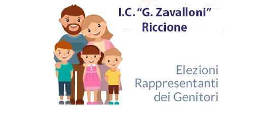 Pubblicazione esiti elezioni rappresentanti di sezione, interclasse e classe per l'anno scolastico 2020/2021 – Albo on line