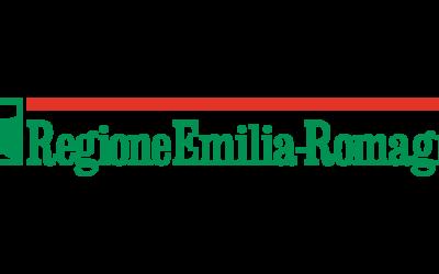 Ordinanza Regione Emilia Romagna n. 43 del 06/04/2021 e aggiornamento del protocollo per la gestione di caso COVID-19 in ambito scolastico.