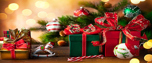 Vacanze Natale 2020/2021 – Sospensione attività didattiche