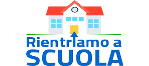 Covid e Scuola. Indicazioni per il rientro, nelle diverse lingue – Regione Emilia-Romagna