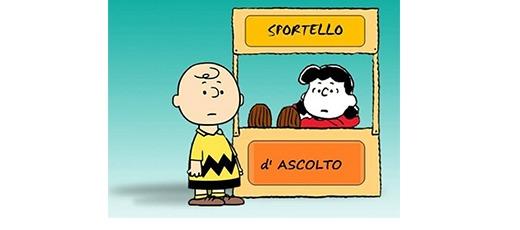 Inizio attività Sportello psicopedagogico di istituto a.s. 2019/2020