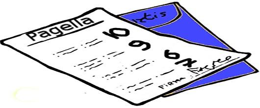 Consegna schede di valutazione scuola primaria a.s. 2019/2020 – Calendario varie scuole primarie dell'istituto